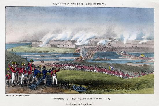 madeley-seventy-third-regiment-storming-of-seringapatam-india-4th-may-1799