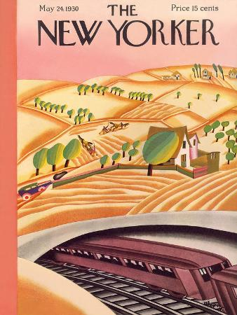 madeline-s-pereny-the-new-yorker-cover-may-24-1930