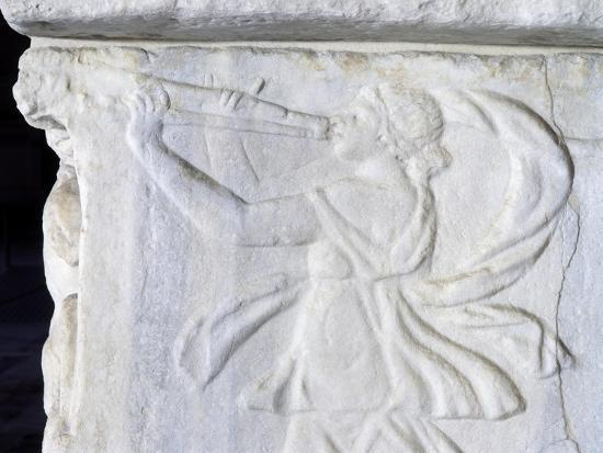 maenad-playing-double-aulos-relief-from-roman-sarcophagus-monumental-cemetery-of-pisa