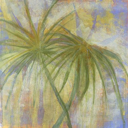 maeve-harris-tropical-study-3