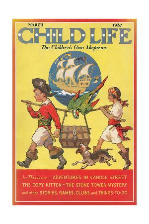 magazine-cover-child-life