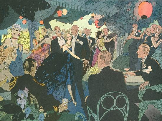 magazine-illustration-1920s