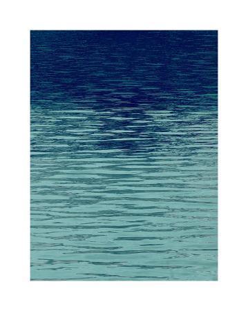 maggie-olsen-ocean-current-blue-ii