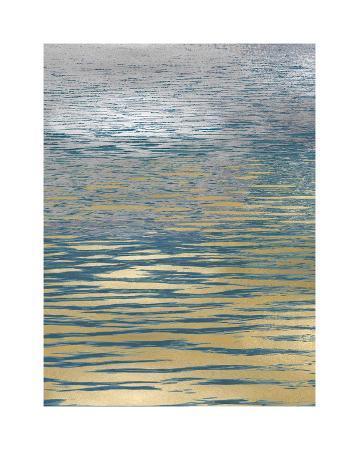 maggie-olsen-ocean-current-reflection-i