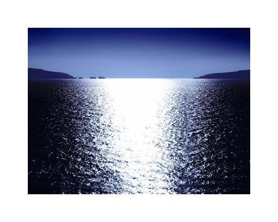 maggie-olsen-sunlight-reflection-blue