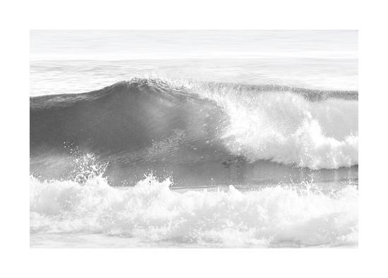maggie-olsen-wave-i