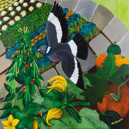 maggie-rowe-veggie-garden-2013