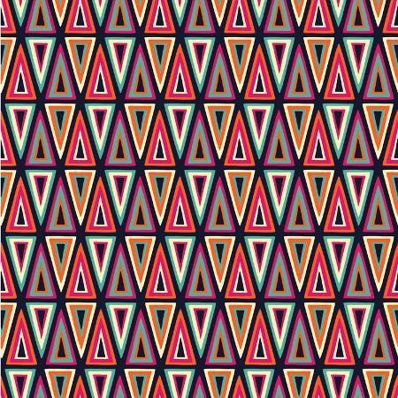 magnia-triangles-pattern