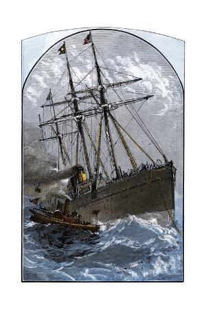 mail-boat-in-a-gale-delivering-to-white-star-lines-steamer-germanic-off-sandy-hook-nj-1870s