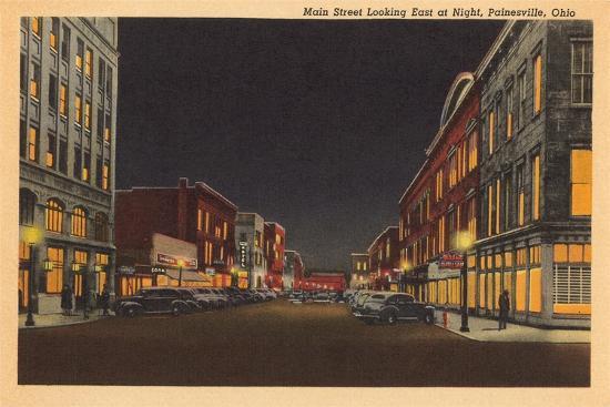 main-street-painesville