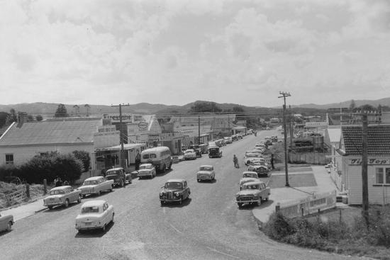 main-street-waipu-c-1950