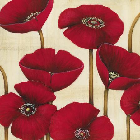 maja-bouquet-rouge