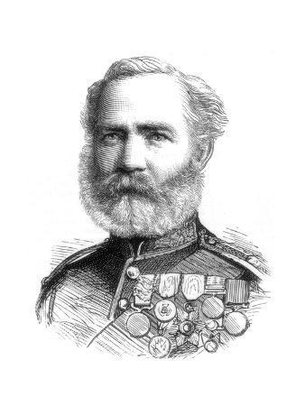 major-john-mcblain-1885