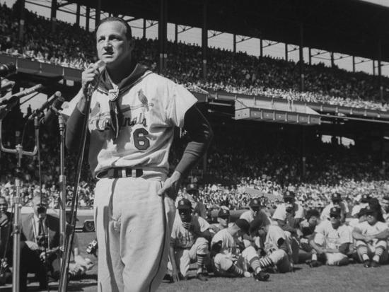major-league-baseball-player-stan-musial-announcing-his-retirement-from-baseball