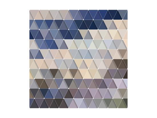 maksim-krasnov-abstract-pattern