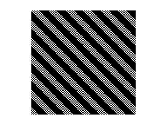 maksim-krasnov-black-and-white-stripe-pattern