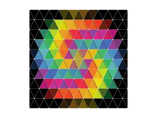 maksim-krasnov-colorful-pattern