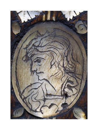 male-face-detail-of-inlay-on-venetian-architectural-cabinet-with-inlays-italy-16th-century