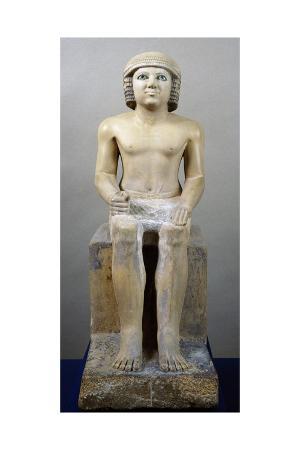 male-figure-seated