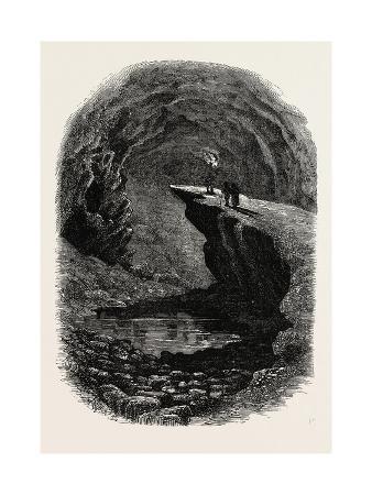mammoth-cave-kentucky-usa-1870s
