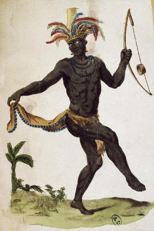 man-from-bantu-ethnic-group-from-south-eastern-africa-1787