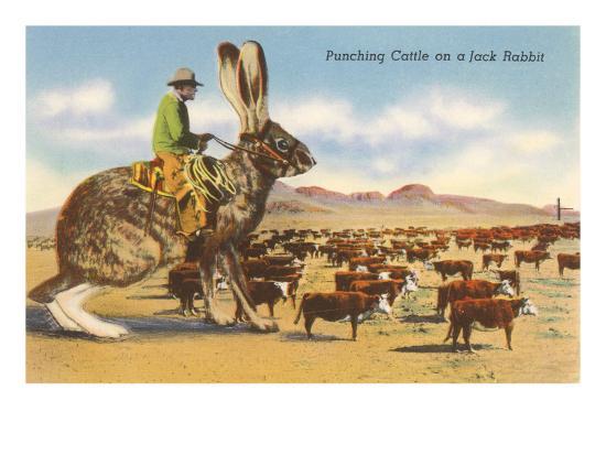 man-herding-cattle-from-giant-jack-rabbit