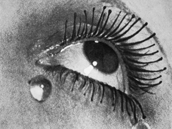 man-ray-man-ray-tears-1930