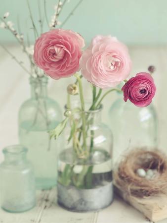 mandy-lynne-blooming-bottles