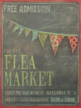 mandy-lynne-country-flea-market