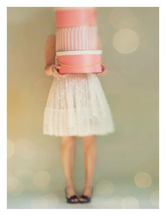 mandy-lynne-hat-box-girl-2