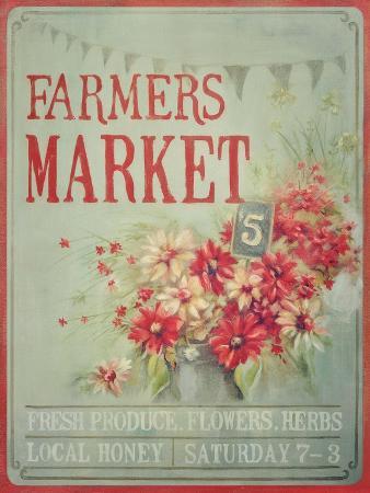 mandy-lynne-market-flowers