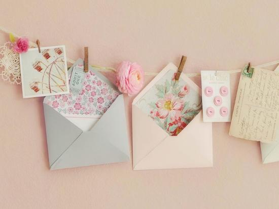 mandy-lynne-pink-letters