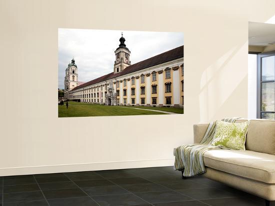 manfred-hofer-st-florian-monastery