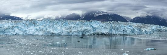manfred-kraus-hubbard-glacier-alaska-ii