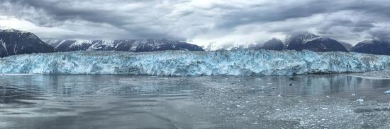 manfred-kraus-hubbard-glacier-alaska-iv