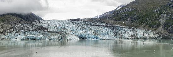 manfred-kraus-lamplugh-glacier-alaska