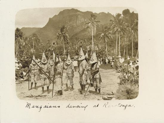 mangaians-dancing-at-rarotonga-c-19th-century