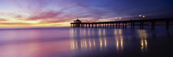 manhattan-beach-pier-manhattan-beach-san-francisco-california-usa