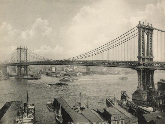 manhattan-bridge-crossing-the-east-river-new-york
