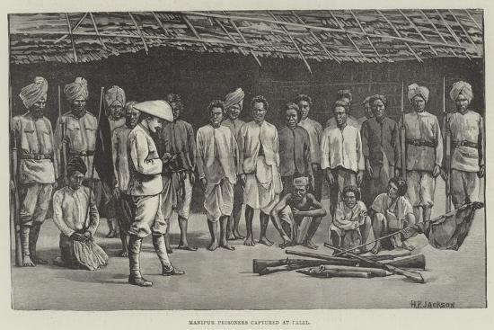 manipur-prisoners-captured-at-palel