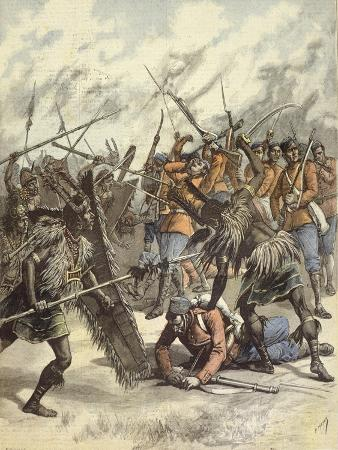 manipur-uprising-of-1891-during-anglo-manipur-war-in-india