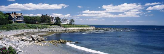 mansion-at-a-coastline-newport-newport-county-rhode-island-usa