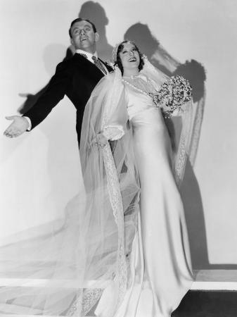 many-happy-returns-george-burns-gracie-allen-1934