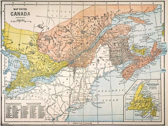 map-eastern-canada