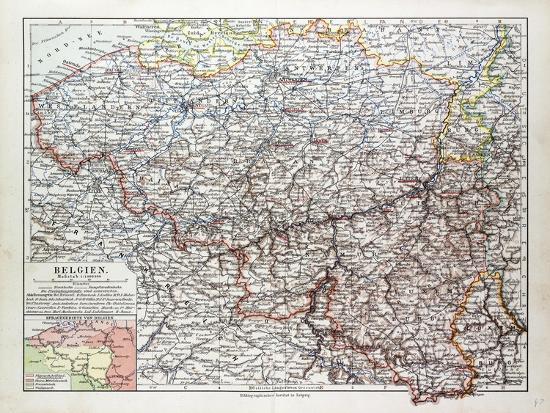 map-of-belgium-1899
