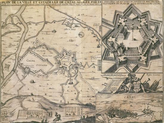 map-of-casale-monferrato-piedmont-region-and-its-citadel-during-the-siege-in-1630