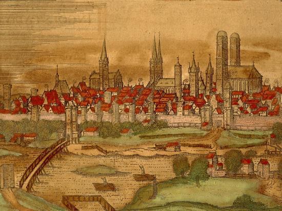 map-of-city-of-munich-from-civitates-orbis-terrarum