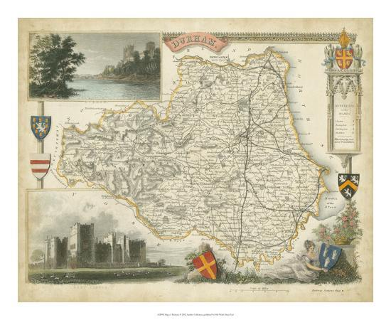 map-of-durham