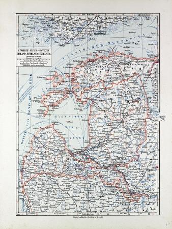 map-of-estland-letland-lithuania-1899
