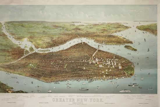 map-of-greater-new-york-1897